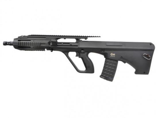 [Jing Gong] ステアーAUG A3 0450A (中古)