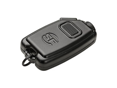 [SUREFIRE] Sidekick Ultra-Compact Variable-Output LED Flashlight (中古)
