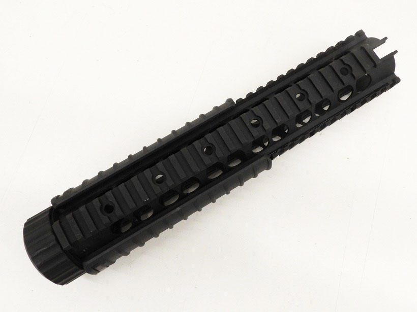 [NB] SR25 / FREE FLOATING RAIL ADAPTER SYSTEM (中古)