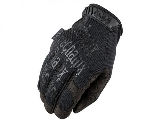 [Mechanix Wear] MG-55 Original Glove 【COVERT】 (新品取寄)