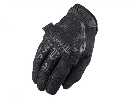 [Mechanix Wear] MGV-55 Original Vent Glove 【COVERT】 (新品)