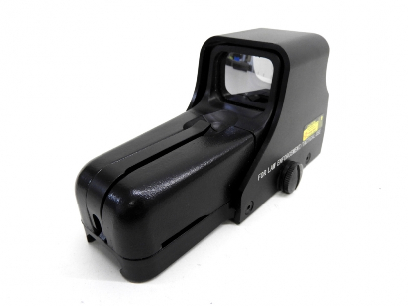 [JJ AIRSOFT] EOTech 552タイプ ホロサイト (中古)