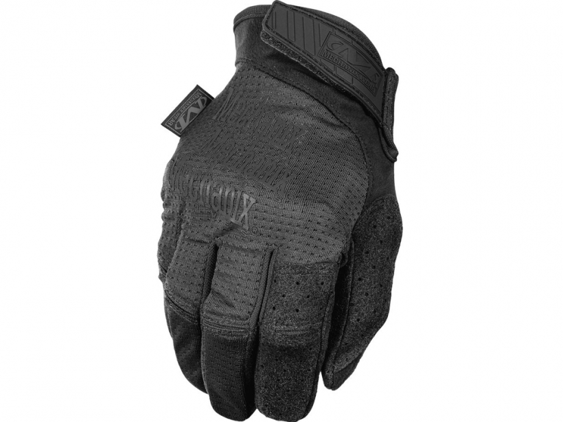 [Mechanix Wear] MSV-55 Specialty Vent Glove 【COVERT】 (新品取寄)