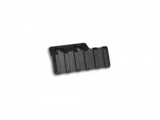 [G&G] M-LOK 45 Degree レイル G-03-200 (新品)