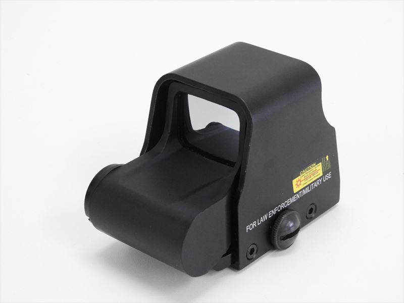 [NB] EOTech XPS3 ホロサイトタイプ (中古)
