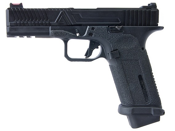 [RWA/Gunsmodify] AGENCY ARMS EXA Pistol (新品)